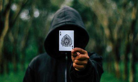 Avoid These Common Poker Mistakes