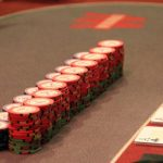 What Is The Best Bet At The Casino?