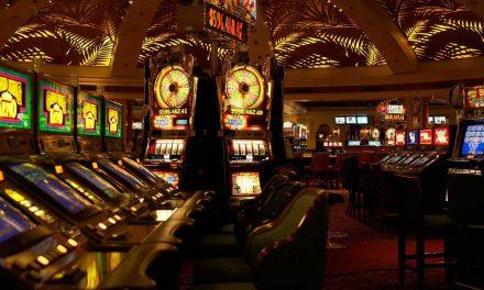 Intermediate Video Poker Strategy