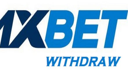 Live stream and play in real-time with 1xBet