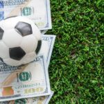 Useful Strategies for Betting Judi Bola Events