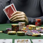 Top Winning Poker Strategies