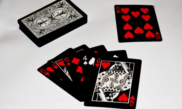 The most efficient tips to use in an online video poker platform