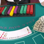Interesting tricks a lot of gamblers use