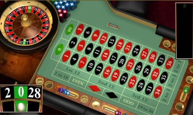 Get the most out of playing on online casinos with bonus offers