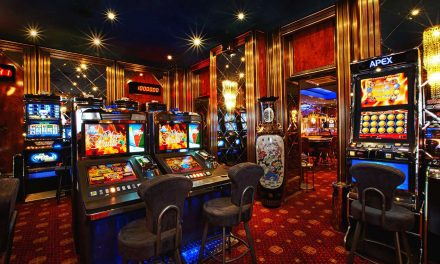 Video Poker Tips for Success