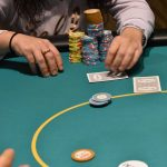 Winning Blackjack Is All About Basic Strategy