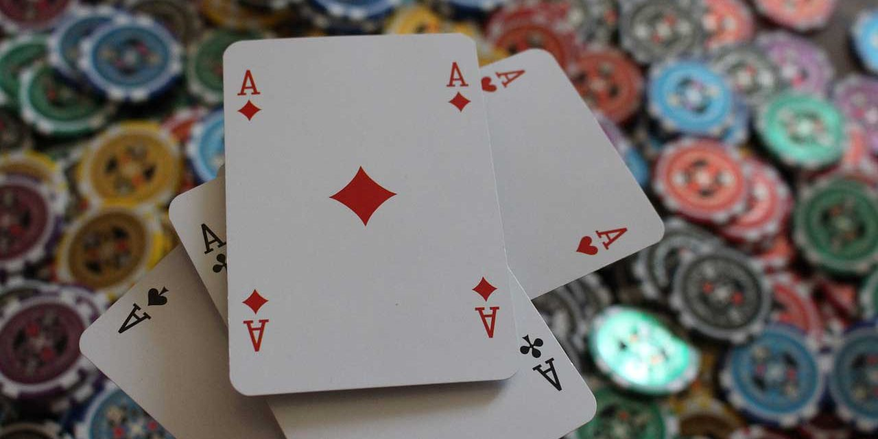 Win At Video Poker Before The First Hand