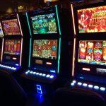 Three Reasons To Choose Slot Game