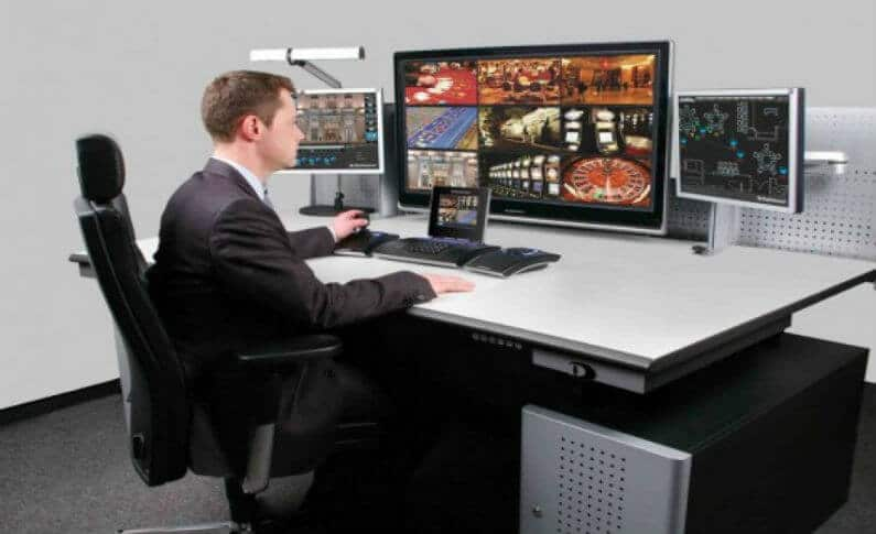 How to Select the Best Game Software Development Firm for Your Casino