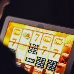 Essential Details Of betting site to play online casino For 2019