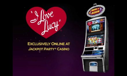 Reasons To Know Why Gamblers Love Slot Machines