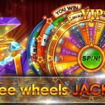 What are the Best Tips for Casino Slot Machines?