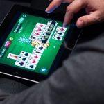 IDN Poker Skins & Poker Network 2019