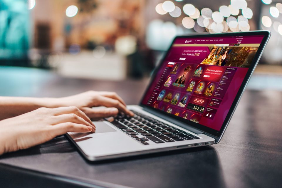 Tips On Choosing The Best Real Money Online Casino