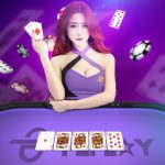 Topmost Poker Tips To Become The Best Player