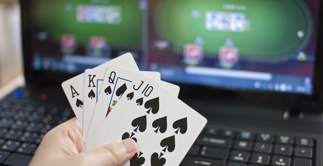 Top 2019 trends in online casinos we loved and appreciated