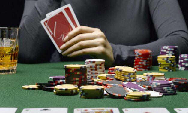 Top Winning Poker Strategies