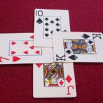 See these poker tricks if you have made your start in the internet