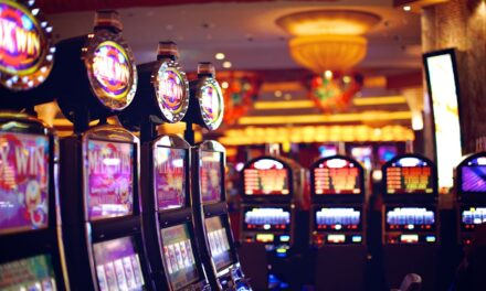 Top casino gambling tips to try if you are a beginner