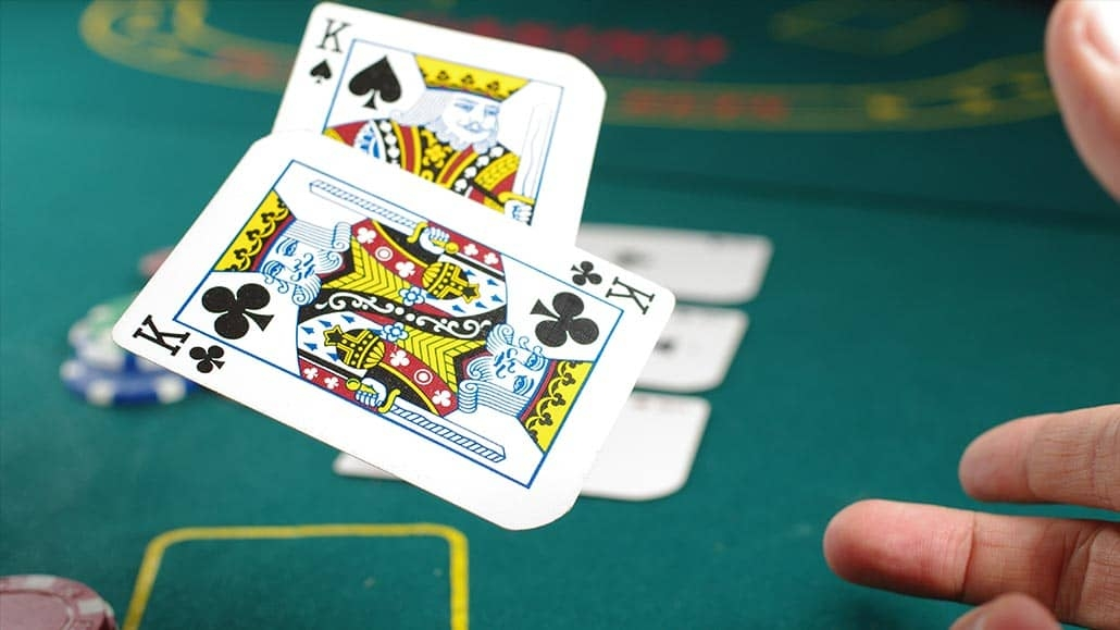 5 Quick and smart Poker Strategy tips to improve your Game