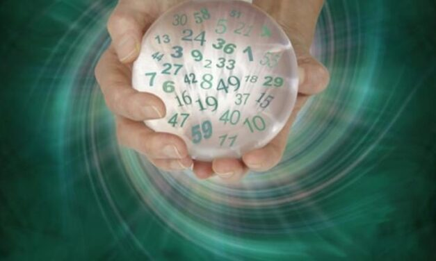 Here are the top popular myths about lottery games